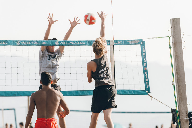 20190803-Volleyball BC-Beach Provincials-Spanish Banks- 053.jpg