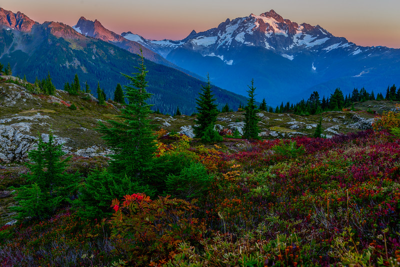 Yellow Aster Butte_9_17 (73 of 236)-Edit.jpg
