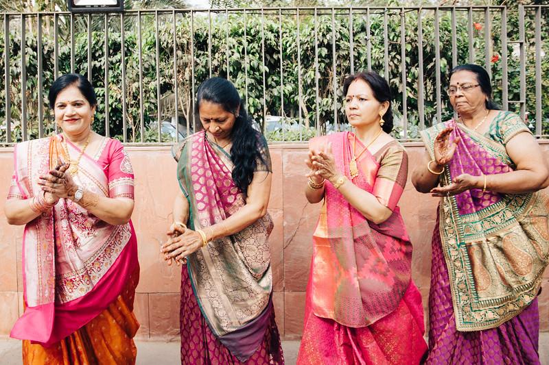 Poojan + Aneri - Wedding Day EOSR Card 1-0641.jpg