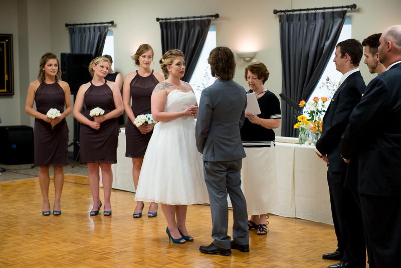EDITS - Ryan and Lindsey Wedding 2014-481.jpg
