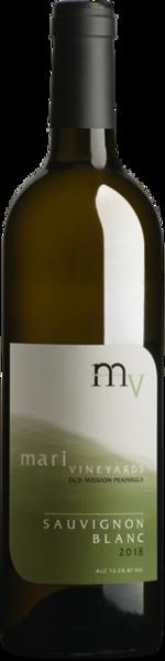 mv-2018-sauvignon-blanc.png