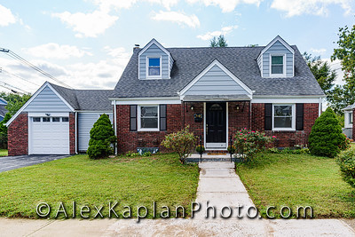 Fair Lawn Real Estate Photography