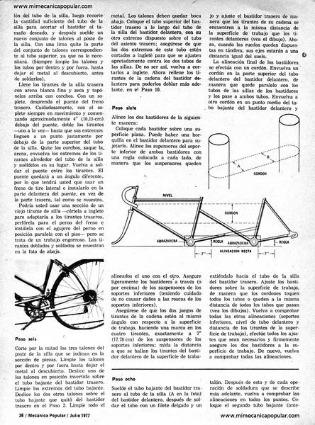 convierta_su_bicicleta_en_una_para_dos_julio_1977-03g.jpg