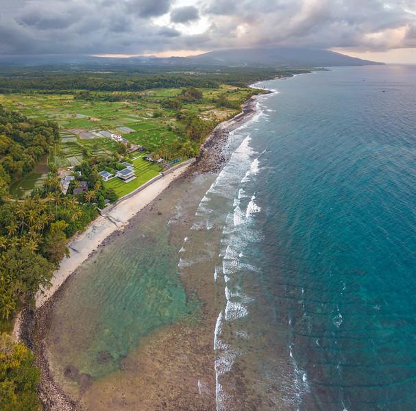 Bali (7).jpg