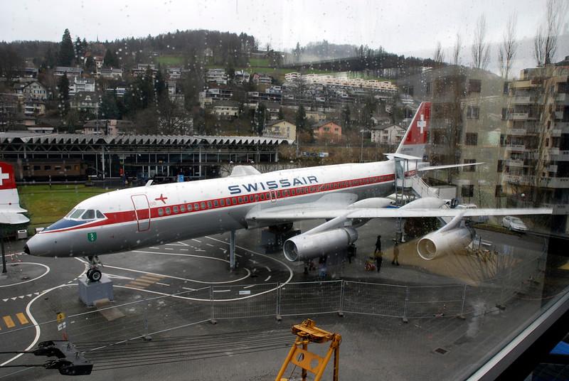 Swiss Transportation Museum_3998281874_o.jpg