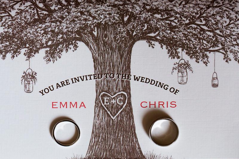 Emma & Chris (3).jpg
