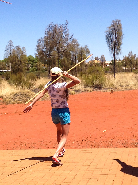 04. Uluru (Ayers Rock)-0327.jpg