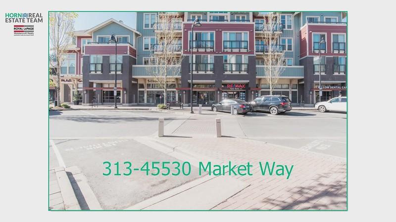 313-45530 Market Way Video Short_mp4.MP4