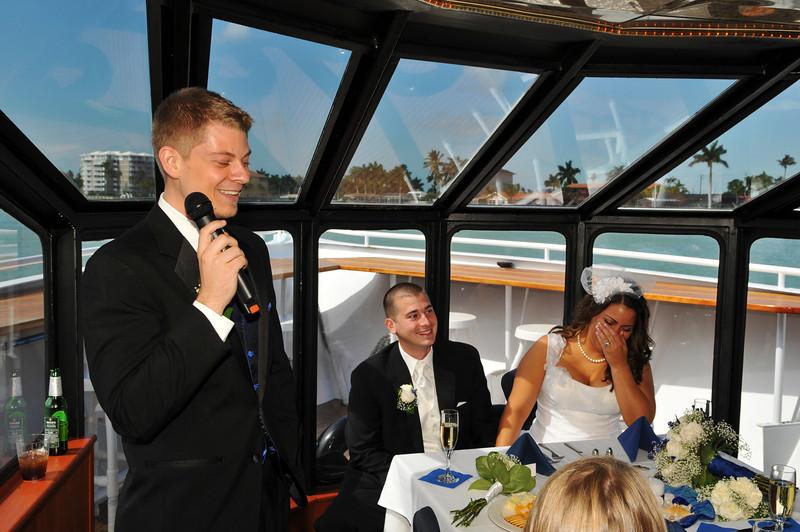 Caitlin and Dan's Naples Wedding 534.JPG