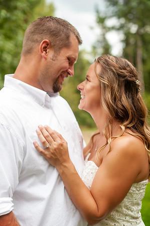 Gentili Wedding