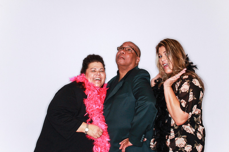 Russell And Anne Tie The Knot At DU-Photo Booth Rental-SocialLightPhoto.com-349.jpg