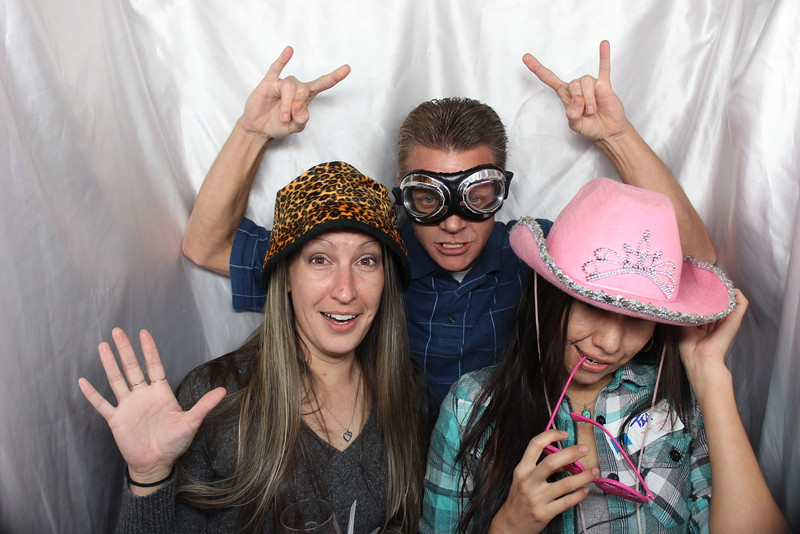 PhxPhotoBooths_Images_299.JPG