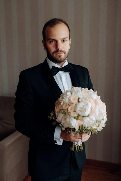 Wedding-0083.jpg