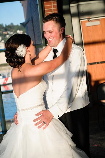 Markowicz Wedding-466.jpg