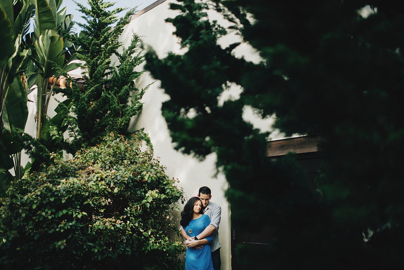Alyssa&Kevin-1031.jpg