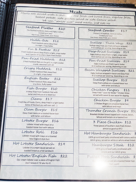 crows nest menu-2.jpg