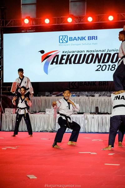 Kejurnas Junior 2018 #day1 0447.jpg