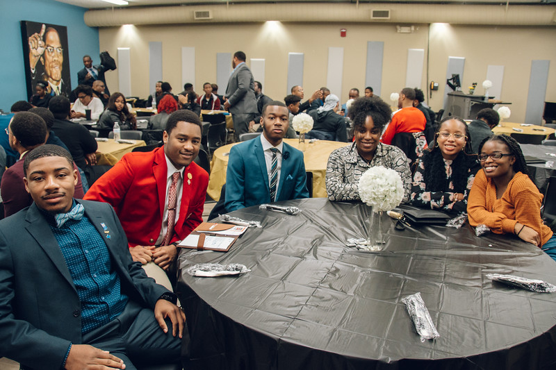 9 November 2019 Black Men and Women's Summit Luncheon-4194.jpg