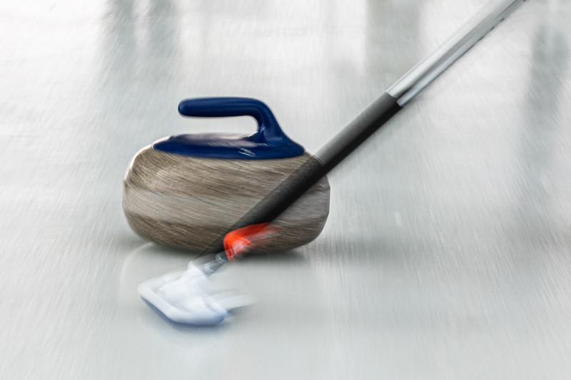 011020_Curling-013.jpg