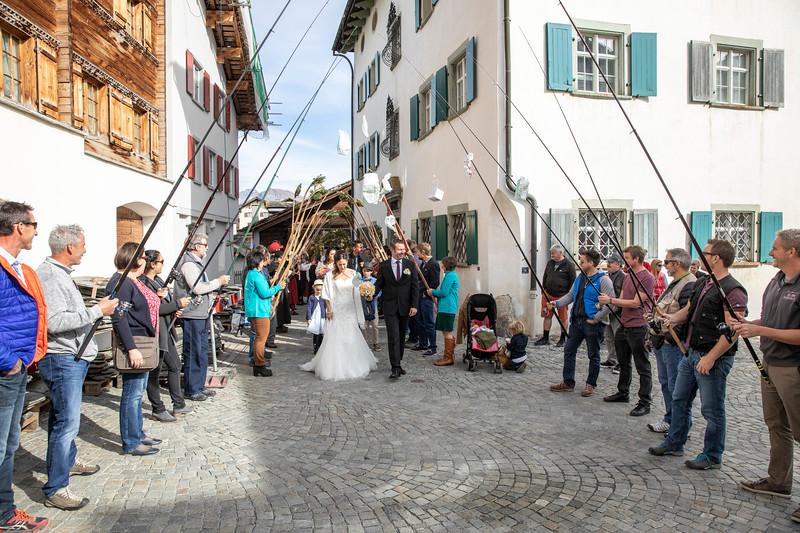 Hochzeit-Martina-und-Saemy-8378.jpg