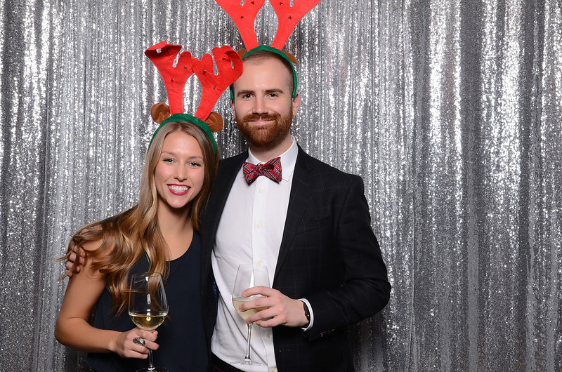 nwg residential holiday party 2017 photography-0063.jpg