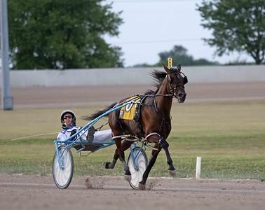 Race 7 SD 7/31/20 OSF 2YFP