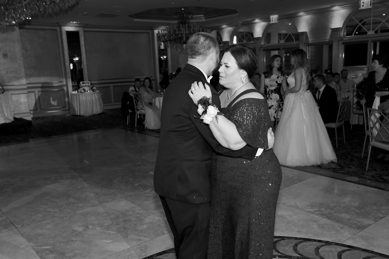20180520_EMCphotography_Devon&Jessica-340.jpg