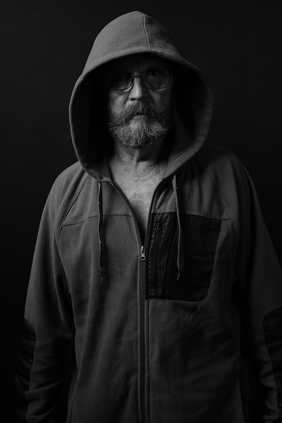 Bob Durbin