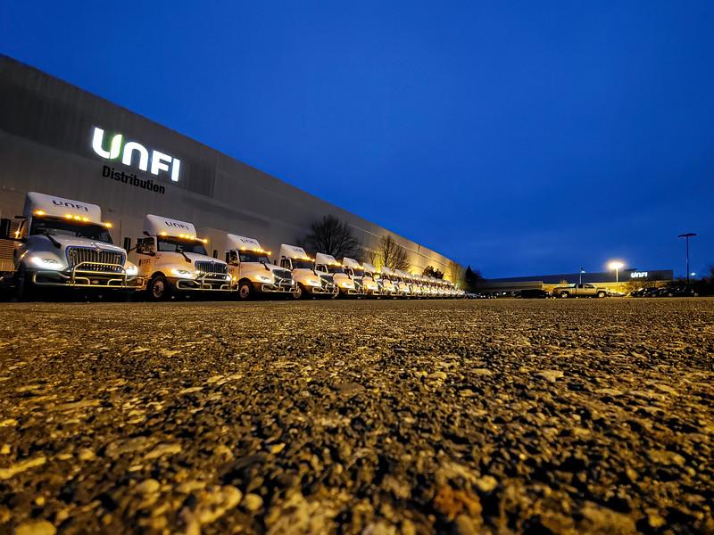 Unfi 300 Building no wm.jpg
