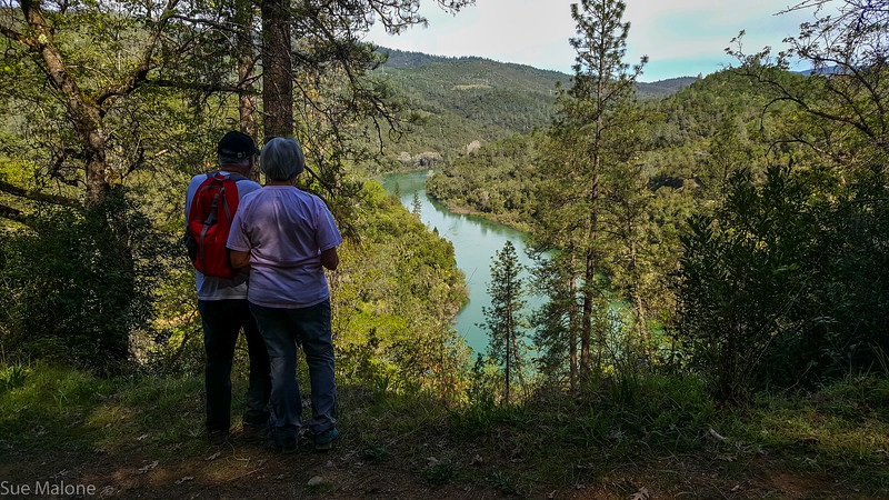 Hiking Yuba State Park (16 of 30).jpg