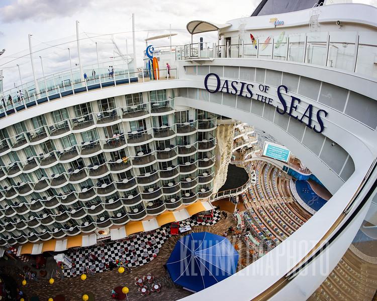 CruiseOasis9.jpg