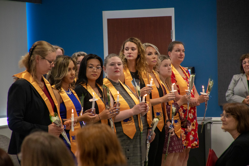 PTK Induction by Josh Eller (34 of 46).jpg