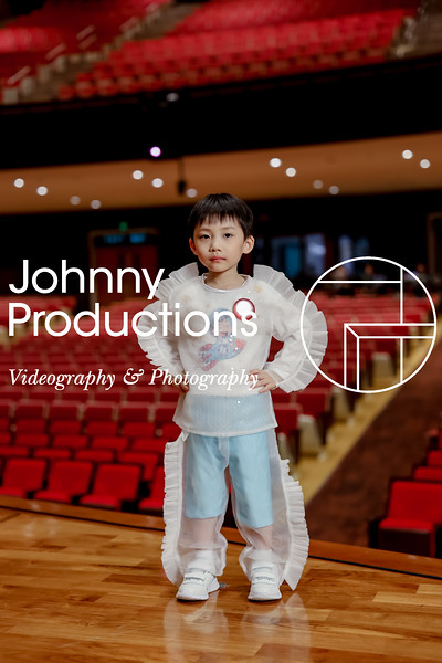 0012_day 1_white shield portraits_johnnyproductions.jpg