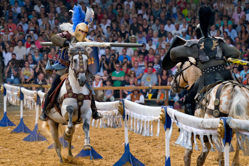 Kaltenberg Medieval Tournament-160730-194.jpg