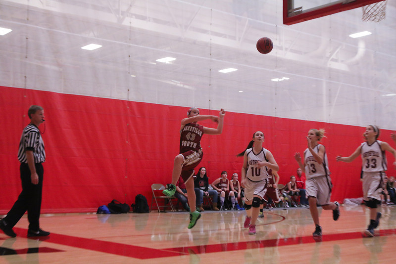 Lakeville North Tournament-25.jpg