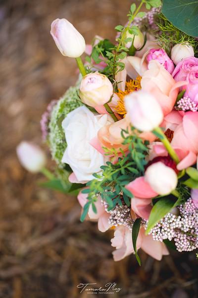 WEDDING-APRILROBERT-8.jpg