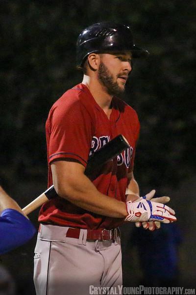 Red Sox 2019-2386.JPG