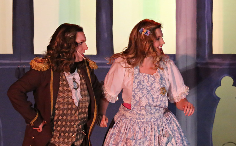 Debbie Markham Photo-Closing Performance-Beauty and the Beast-CUHS 2013-100.jpg