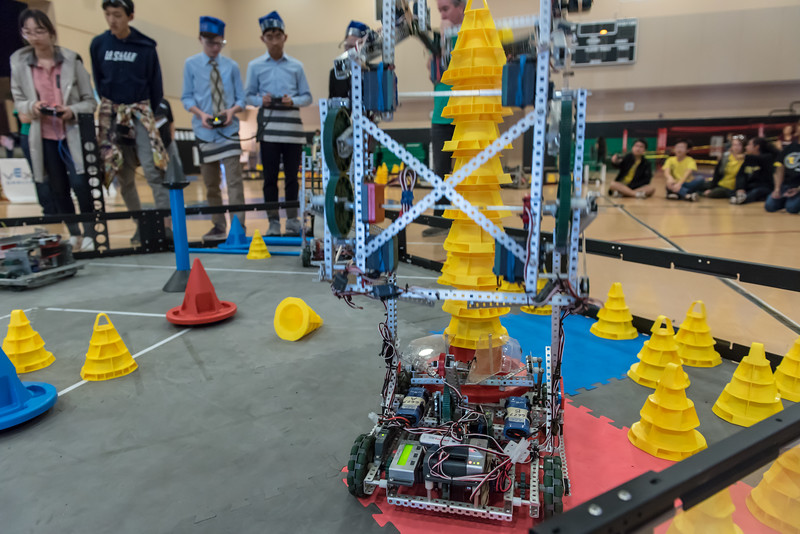 RoboticsCompetition_020318-131.jpg