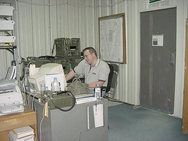 Kirtland at Computer.JPG