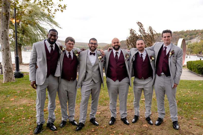 wedding (258 of 1070).jpg
