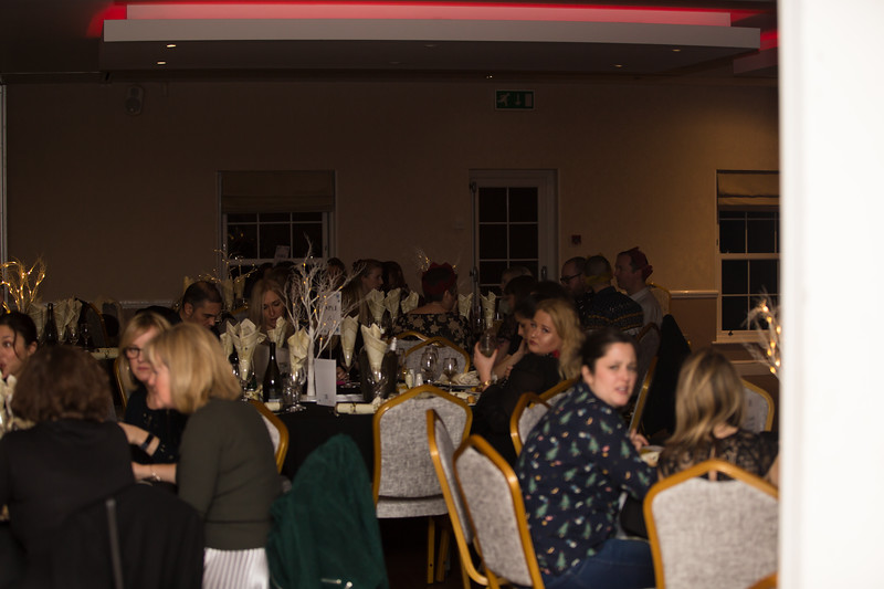 Lloyds_pharmacy_clinical_homecare_christmas_party_manor_of_groves_hotel_xmas_bensavellphotography (17 of 349).jpg