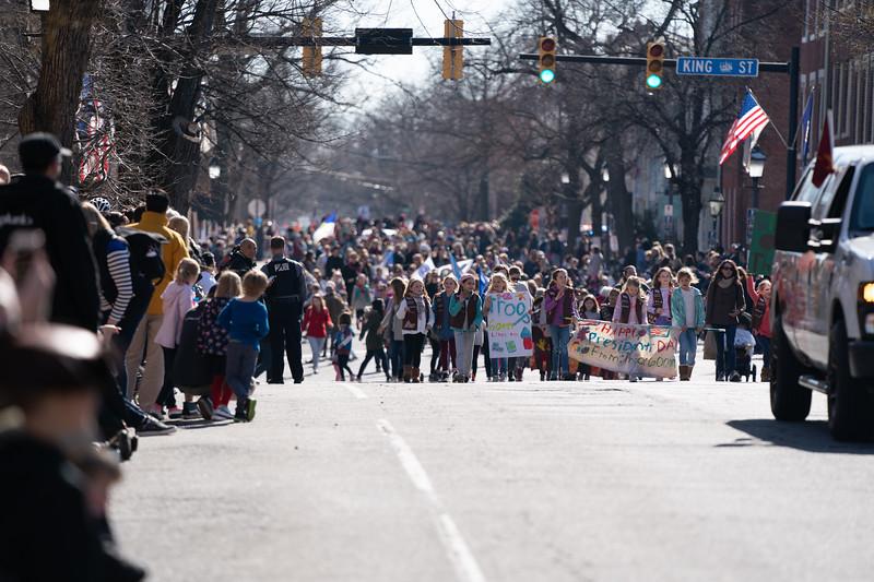 Presidents Day Parade 282.jpg