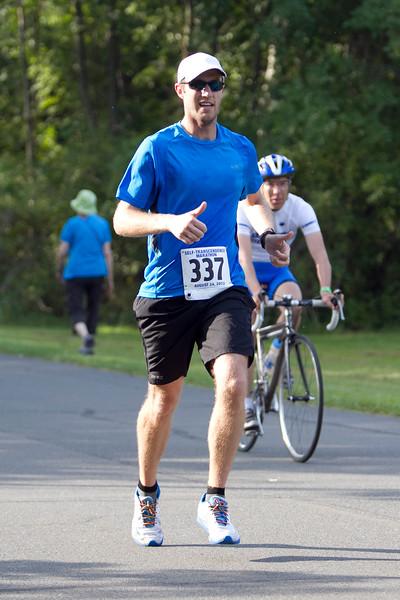marathon:12 -273.jpg