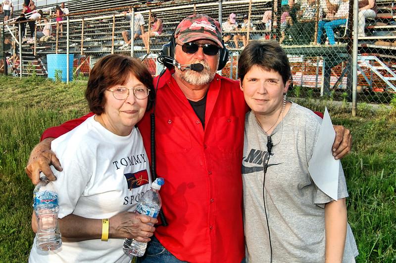 Skeeter & family 2.jpg