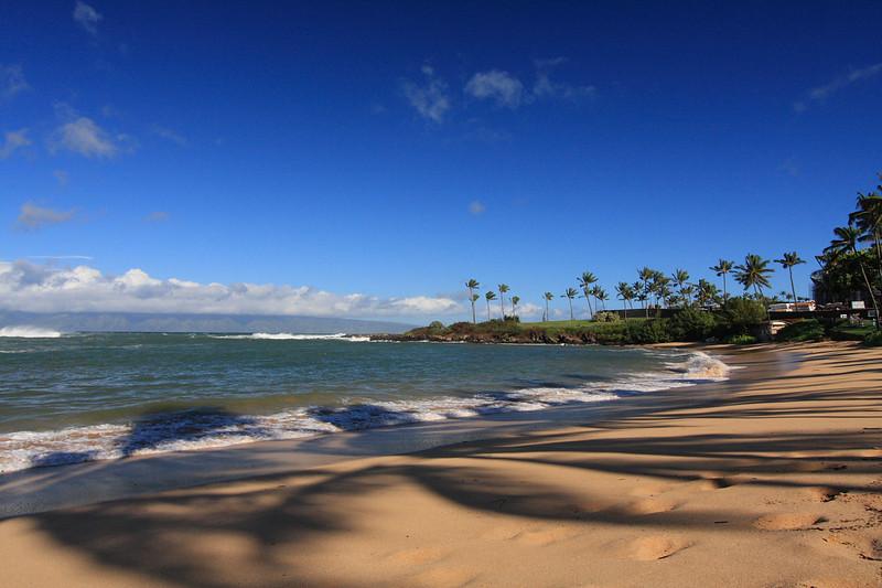 Maui 07 007.JPG
