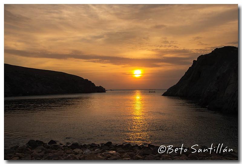 SEA KAYAK 1DX 050315-1582.jpg