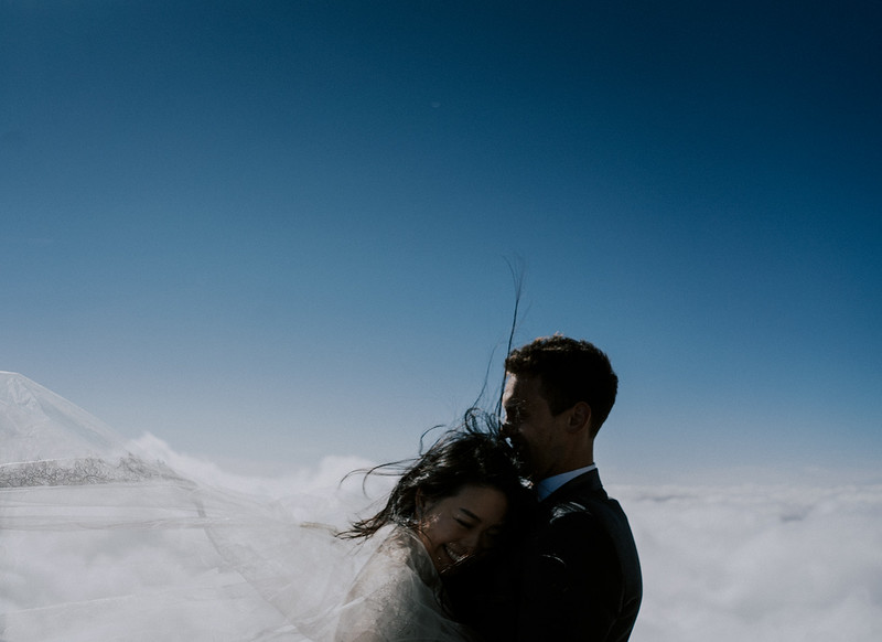 Tu-Nguyen-Destination-Wedding-Photographer-Chamonix-French-Alps-Paul-Hua-Yu-385.jpg