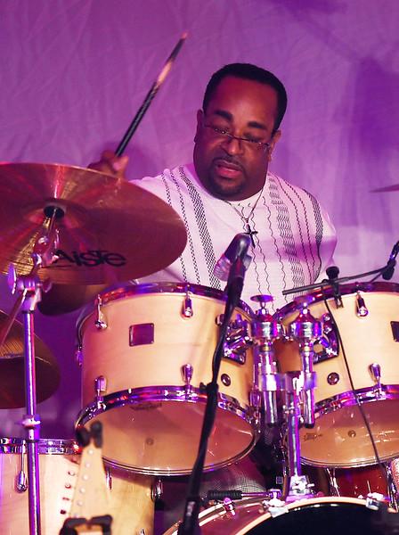 jazz festival 101317-8628.jpg