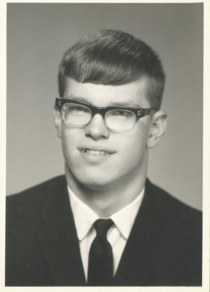 Dennis A. Clark (Class of 1967).jpg